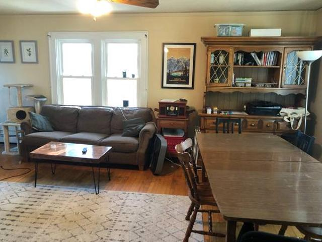 Looking To For Roommate To Split Apartment In Heart Of Willy St Willy St, Madison