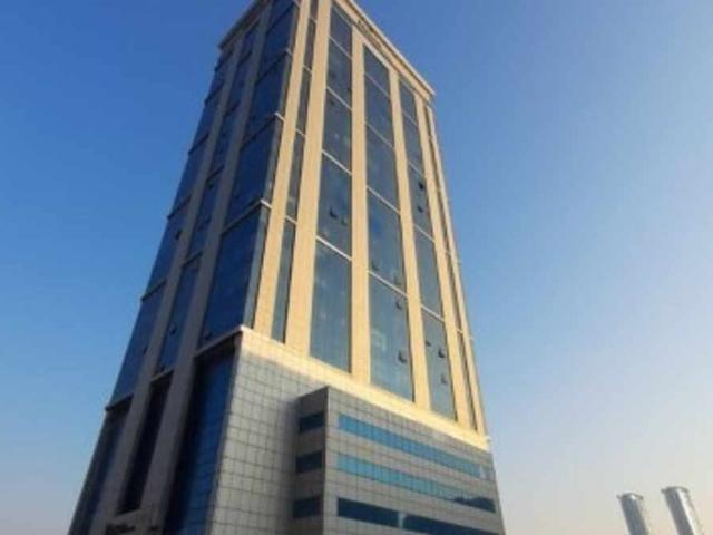 Looking To Invest New Listing Studio Union Tower