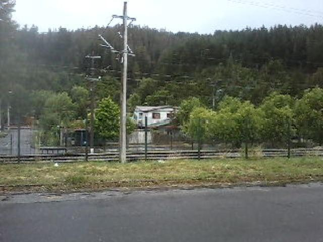 Lopezpalacios Inversiones En Chiguayante