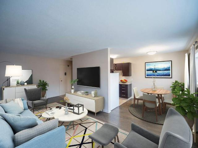 For Rent Apartments Winnipeg St James Apartments For Rent In St James Mitula Homes