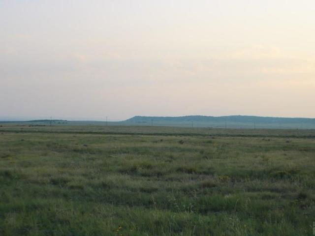 Lot 152 Ghost River Ranch Rye, Co 81069