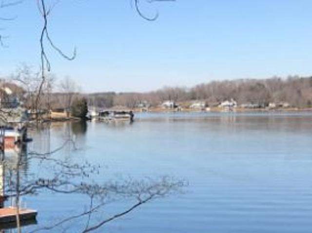 Lot 48 Island View Dr
