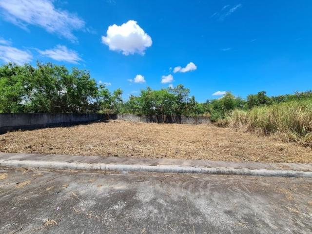 Lot For Lease Ideal For Warehouse Near Nlex Mexico Exit