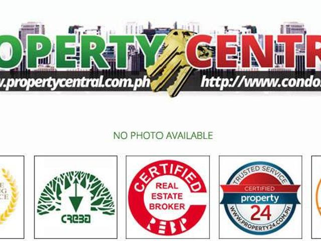 Lot For Sale At South Forbes Golf City Residential Lot For Sale At Cavite