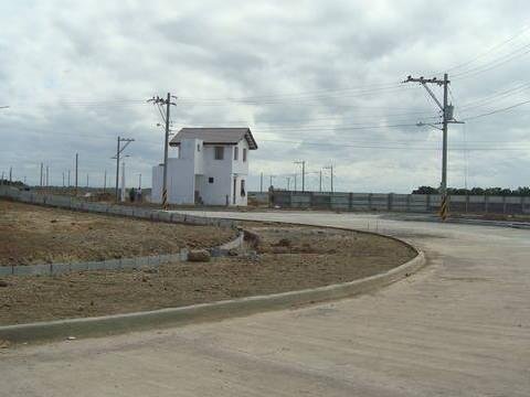 Lot For Sale In Bataan Orani Bataan