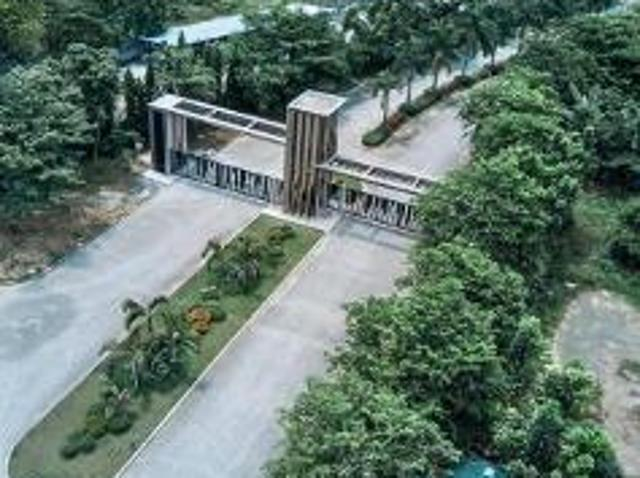 Lot For Sale In Canduman For ₱ 6,692,475 With Web Reference 116302323