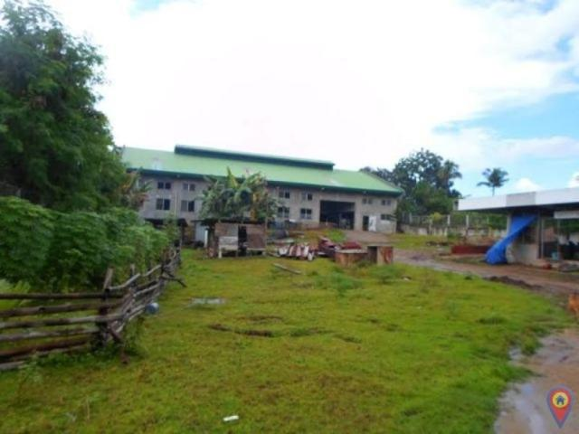 Lot For Sale In Cebu Talisay Near City Hall Srp