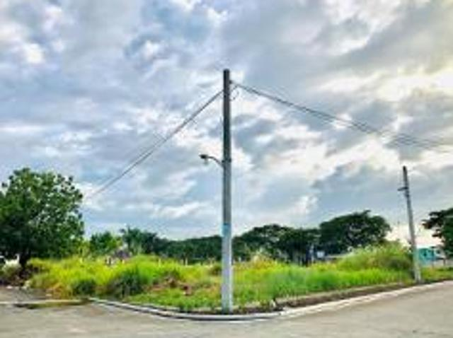 Lot For Sale In Cuayan For ₱ 18,625,000 With Web Reference 117225691
