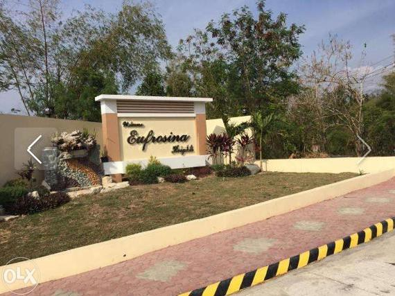 Lot For Sale In La Union Fully Titled Lot