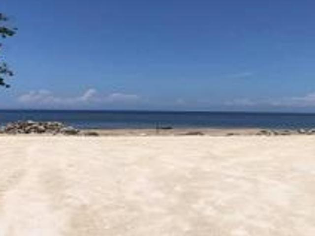 Lot For Sale In Laiya For ₱ 8,467,200 With Web Reference 117310999