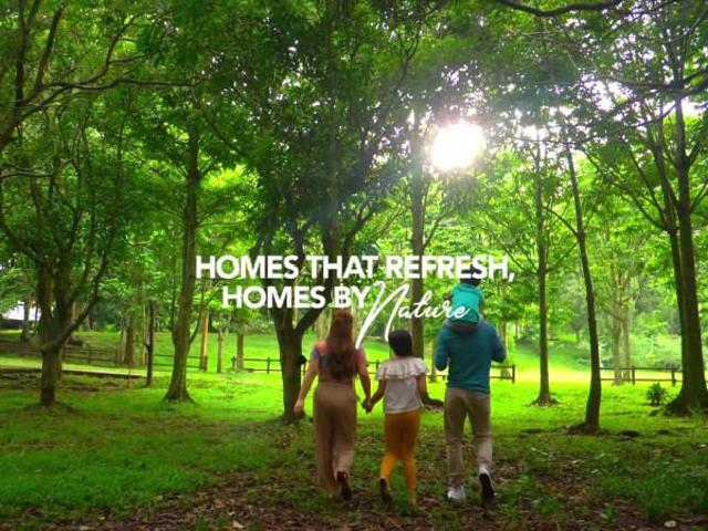Lot For Sale In Lipa Batangas By Rockwell