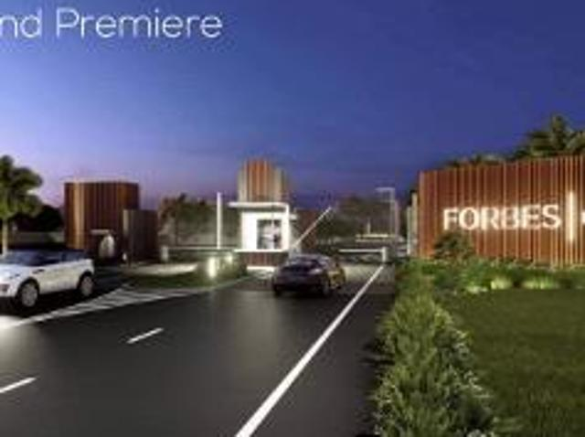 Lot For Sale In Lipa City For ₱ 11,592,000 With Web Reference 117443707