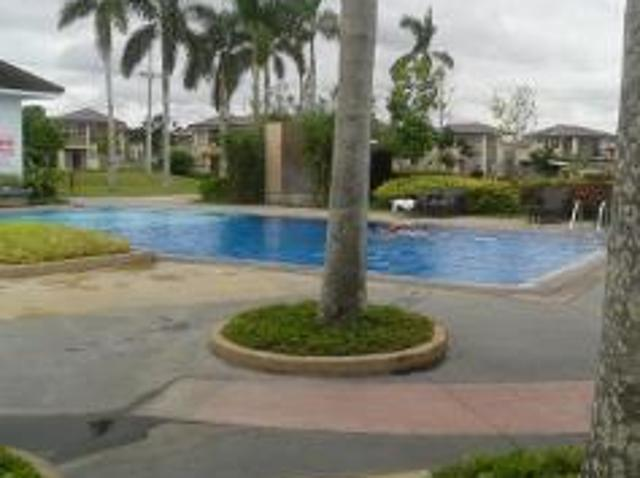 Lot For Sale In Mamplasan For ₱ 6,642,750 With Web Reference 117262372