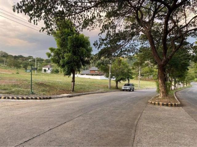 Lot For Sale In Megaworld Eastland Heights Forest Hill Antipolo