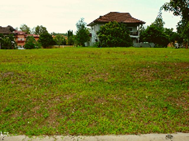 Lot For Sale In Molino For ₱ 21,950,000 With Web Reference 116017428