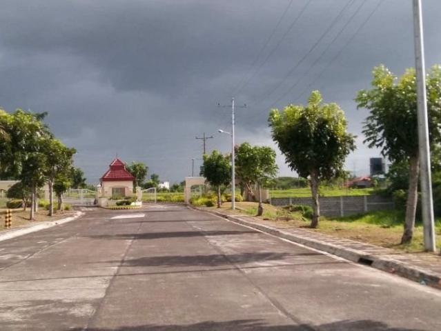 Lot For Sale In Naga City, Camarines Sur
