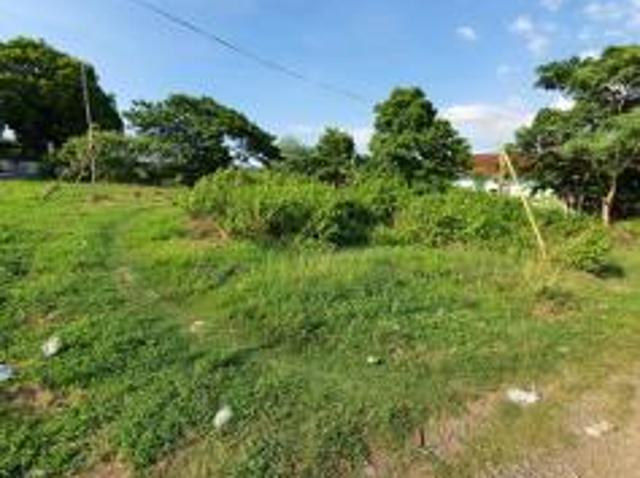 Lot For Sale In Tanza City For ₱ 2,395,000 With Web Reference 117259542