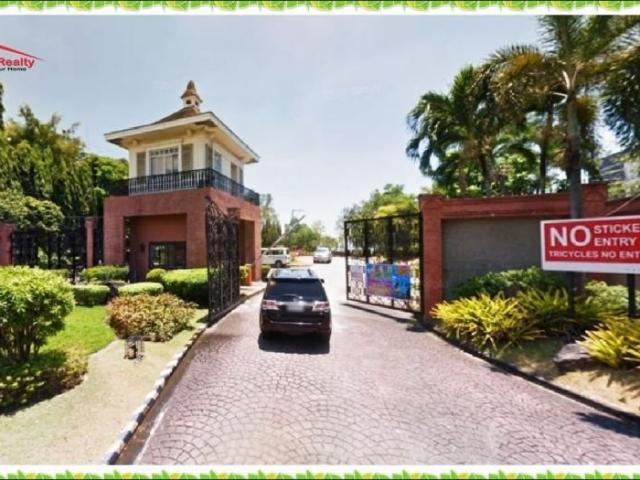 Lot For Sale In Taytay Rizal Highlands Pointe At Havila, Contact Donald @ 09338251973 Or 0...