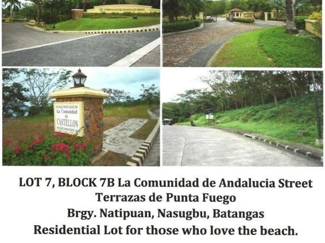 House For Rent Punta Fuego Pool Houses For Rent In Punta