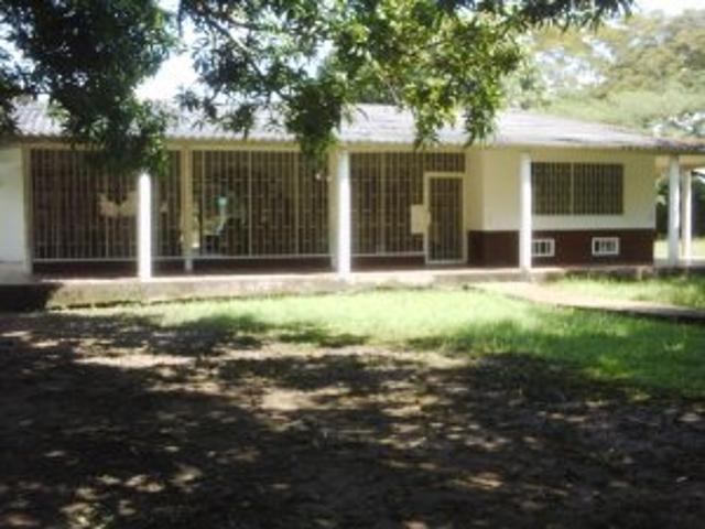 Lote Casa Quinta Peñaliza Terreno Campestre