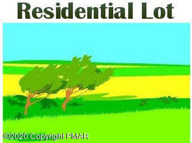 Lots And Land