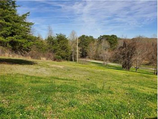 Lots And Land For Sale In White Pine, Tn