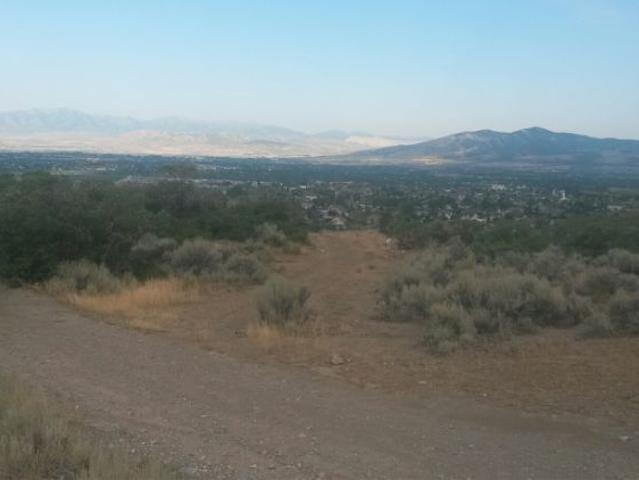 Lots And Land: Mls #1739