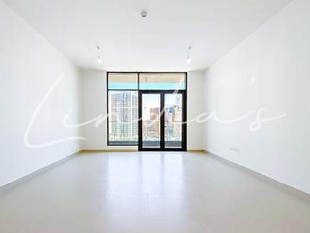 Lovely 2 Bedrooms | Acacia Park Heights C|available