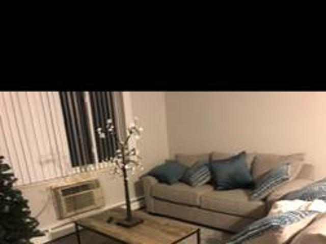 Lovely 2 Br Apartment Sublet Parma Heights