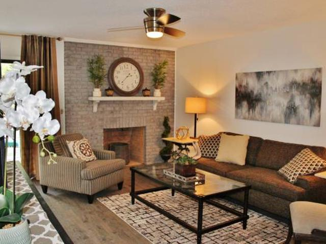Lovely 2br 2 Bath Furnished All Inclusive Condo Ballantynepineville