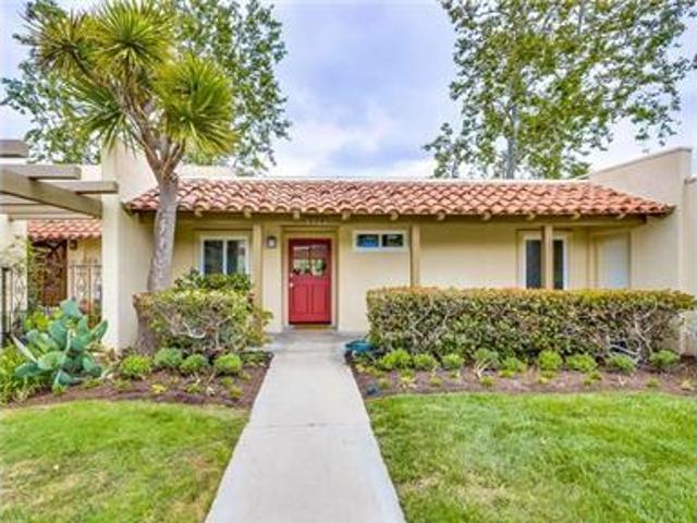 Lovely 3bed 2bath For Rent