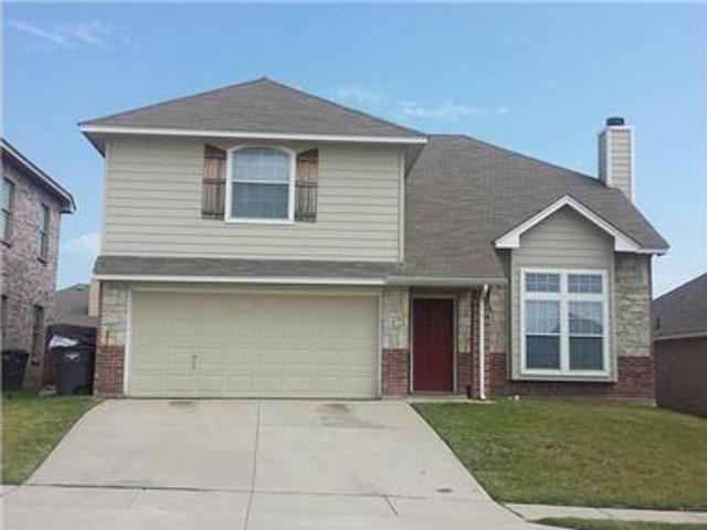 Lovely Home 3bed 2.5bath