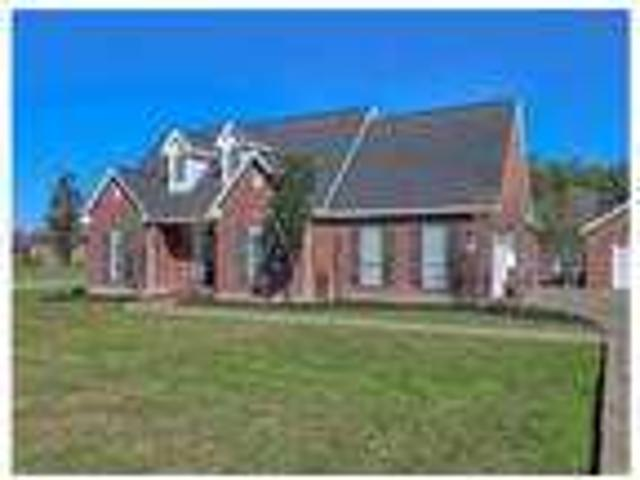 Lovely Home On One Acre In Carlyss! Sulphur La