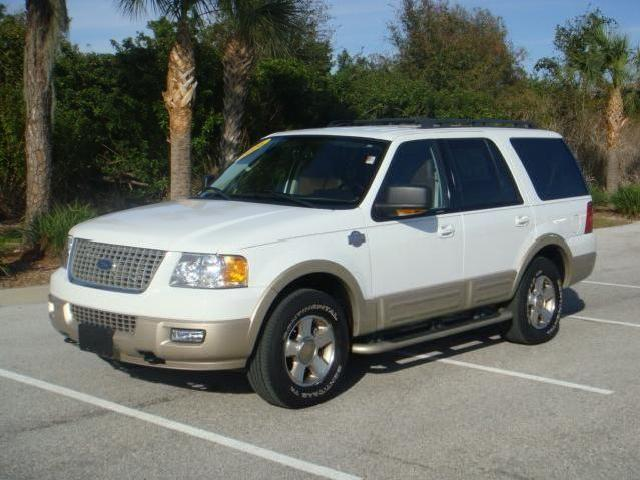 ford expedition king ranch 4x4 florida mitula cars. Black Bedroom Furniture Sets. Home Design Ideas