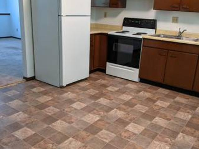 Lower 2 Bedroom, 1 Bath Apartment For Rent In Amboy, Illinois. Timbercreek Drive