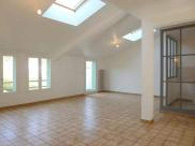 Ludres 54710 Appartement 111 M²