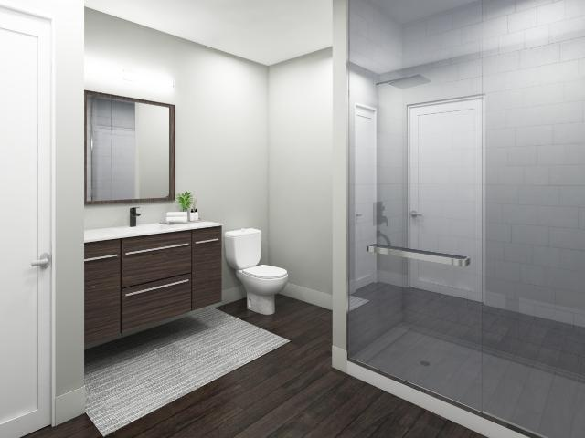 Luxor Lifestyle Apartments Bala Cynwyd, Pa Apartments For Rent