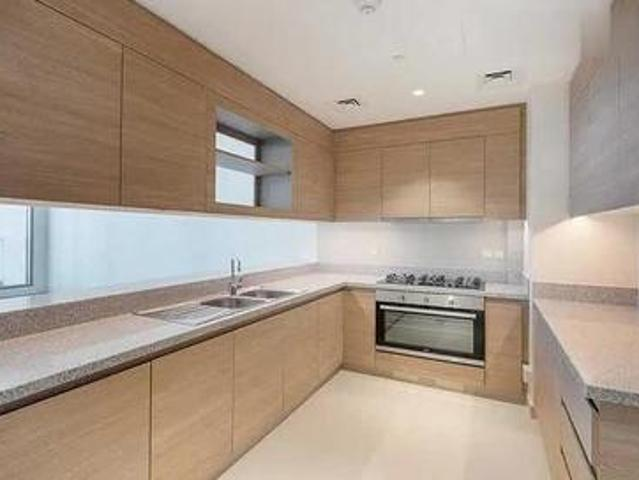 Luxurious 2 Bedroom Apartment   Vacant   Available
