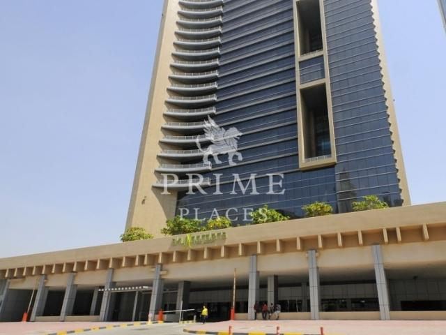 Luxurious 2br In Difc Fully Furnished By Fendi For Rent Aed 200,000