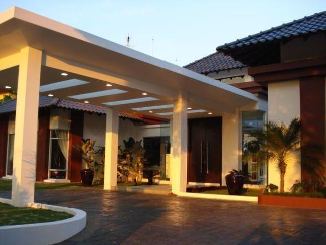Bungalows for sale in johor bahru autos post for Home design johor bahru