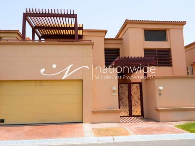 Luxurious Lifestyle Living Or Ideal Investment