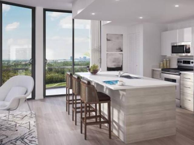 Luxury 11 With Wd, Pool, Gym, Parking, Etc. Only $500 Deposit North Miami