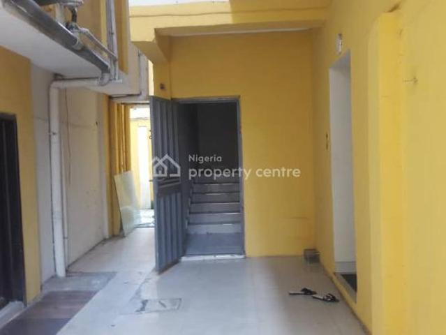 Luxury 2 Bedroom Apartment With All Rooms Ensuite