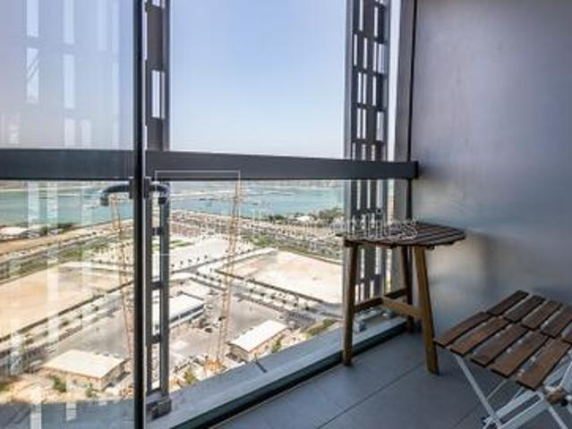 Large 2br | Luxury Apartment | Stunning View