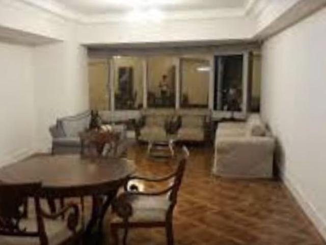 Luxury 3 Bedroom Apartment For Rent At Golden Empire Roxas Boulevard