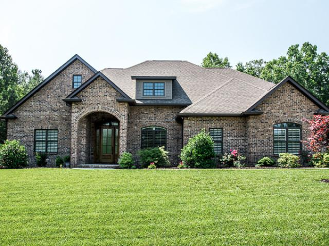 Luxury 4 Room Detached House For Sale In 760 River Bend Drive, Granite Falls, North Carolina
