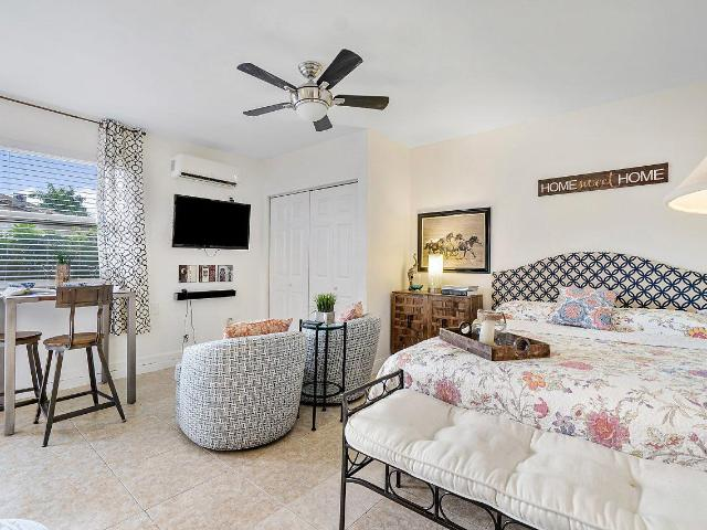 Luxury Apartment Complex For Rent In Wellington, United States