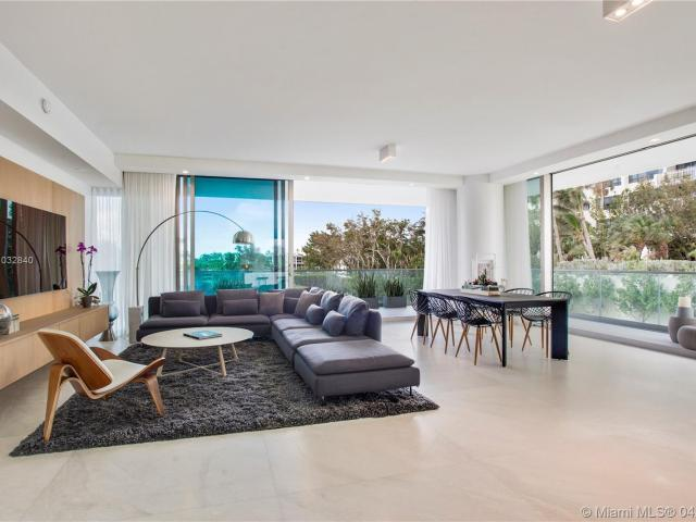 Luxury Apartment Complex For Sale In Bal Harbour, United States