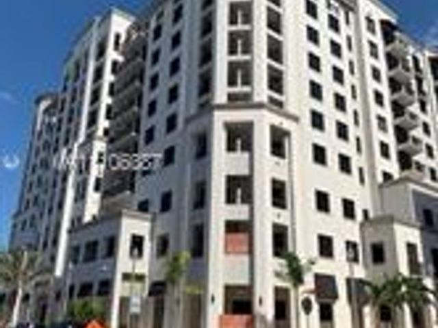 Luxury Apartment Complex For Sale In Coral Gables, Florida