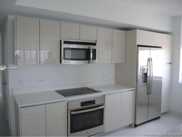 Luxury Apartment Complex For Sale In Hallandale, United States